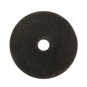 Đĩa nỉ compact Unitized fleece compact disc, medium, 626402000