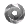 Lưỡi cưa đĩa Orbital ORB saw blade High-Performance 790 042 013