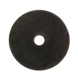 Đĩa nỉ compact Unitized fleece compact disc,very fine 626401000