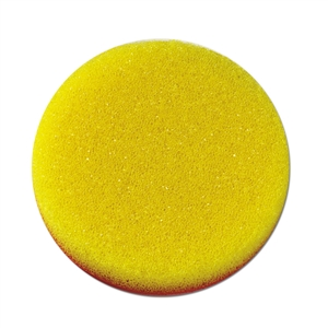 Mốp đánh bóng Cling-fit polishing sponge 160x25 mm