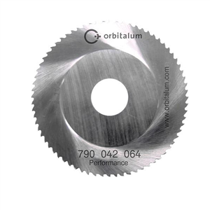 Lưỡi cưa đĩa Orbital ORB saw blade High-Performance 790 041 034