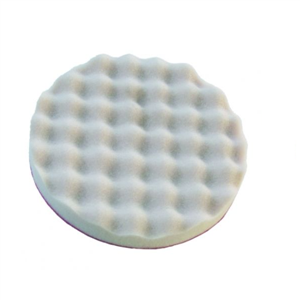 Đĩa đánh bóng POLISHING SPONGE FOR SANDING DISC FINE, HONEY COMBED