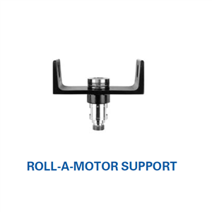 Phụ kiện nong ống TEC-Roll-A-Motor support for 1100 - C – NEW motor